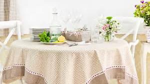 Nappe Table Ovale : nappe ventes priv es westwing ~ Teatrodelosmanantiales.com Idées de Décoration
