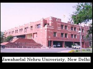 List of Central Universities In India- Ranking 2013 ...