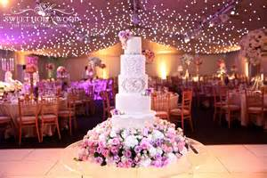 the wedding delicate eggless wedding cake the conservatory at painshill sweet
