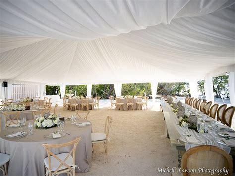 Florida Keys Wedding Venue Hidden Beach • Key Largo