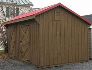 horse barns amish built modular horse barn virginia va With amish barn builders virginia