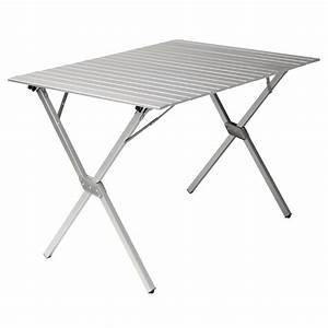 Campingstühle Und Tisch : grand canyon camping tisch familiy table alu otto ~ Whattoseeinmadrid.com Haus und Dekorationen
