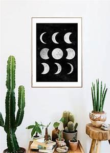 25+ best ideas about Bohemian room decor on Pinterest