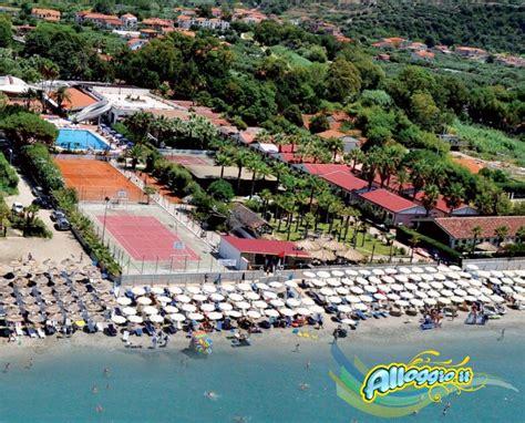 ascea marina villaggio club olimpia residence a ascea marina cania