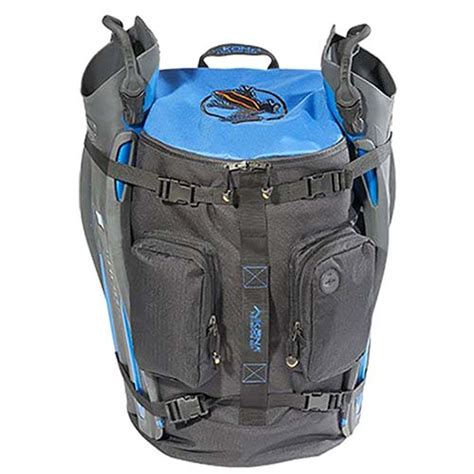 Dive Gear Bags by Akona Globetrotter Akb380 Carry On Dive Bags Scuba