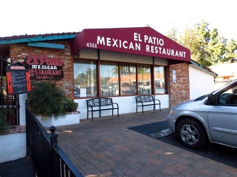 el patio simi valley brunch simi valley pictures traveller photos of simi valley ca