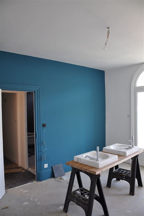 chambre d hote 29 atelier d 39 architecture aurélie nicolas architecte à lyon