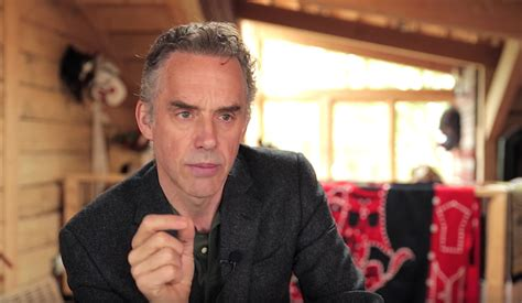 Jordan Peterson Exposes The Postmodernist Agenda