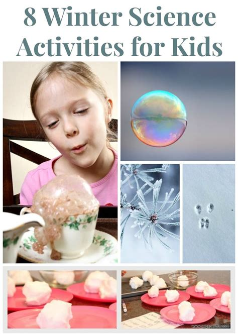 174 best images about preschool winter theme on 323   f51ce2d8a18e71066cecdff005ccc4a9 science activities for kids kid science
