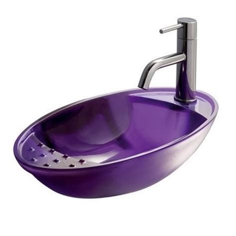 17 Best Images About Purple For The Home On Pinterest
