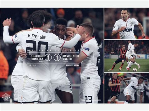 Manchester United 450 | Manchester united, Official ...