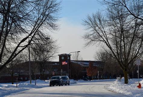 Naperville School District