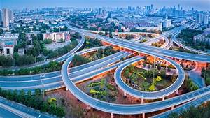 A smart city in China: Bosch to make Tianjin intelligent ...