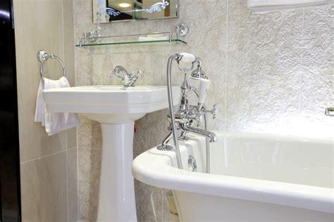 27 Unique Bathroom Furniture Hull   eyagci.com