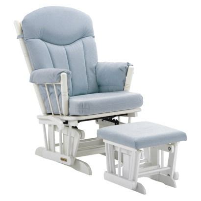25 best ideas about recover glider rockers on pinterest