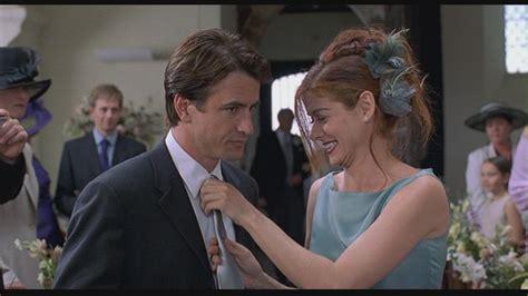 The Wedding Date Movie Wallpapers Wallpapersin4knet