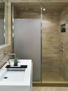 houzz bathroom designs how to keep your happy in the shower dear designer
