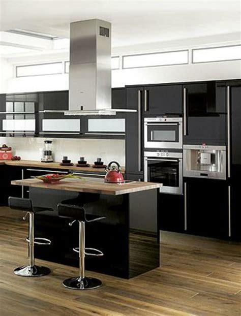 90 Neue Küchenideen Weiß Und Schwarz Archzinenet