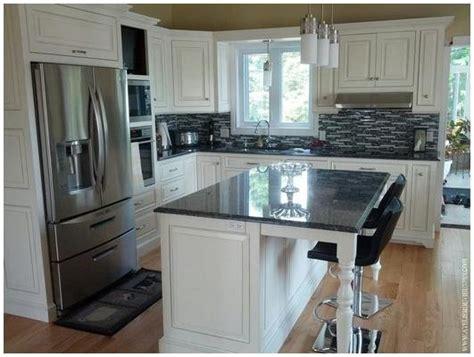 boutique d馗o cuisine armoire de cuisine mobiliers cuisines sur mesure boutique