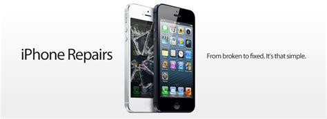 iphone repair iphone ipod repair service lakeland fl repair