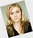 Christina Cole's Birthday Celebration | HappyBday.to