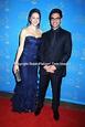 38th Annual Creative Arts Emmy Awards   Robin Platzer/Twin ...