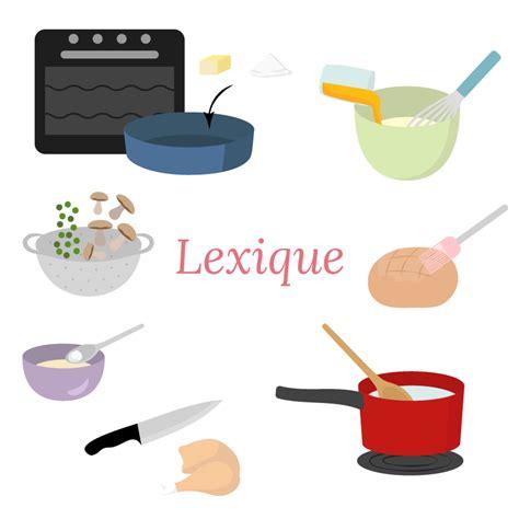 recettes plats cuisin駸 la cuisine des italiens 28 images la gastronomie plats cuisin 233 s ravioli