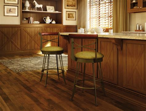 Current Kitchen Bar Stools-traditional-kitchen