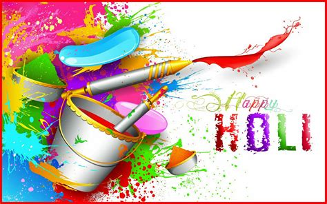 Animated Holi Wallpaper Hd - holi wallpapers hd backgrounds images pics photos free