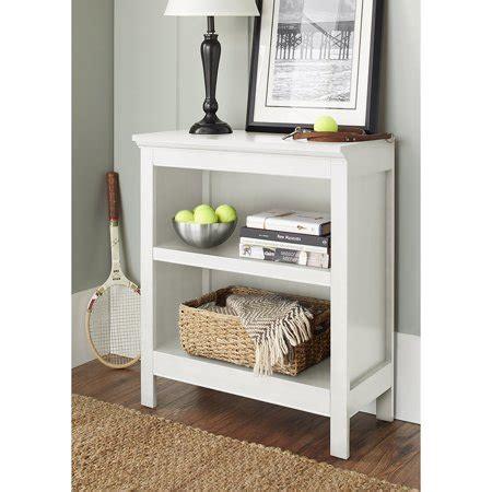 two shelf bookcase 10 burlington collection 2 shelf bookcase