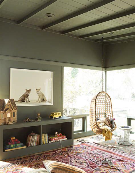 une chambre pour quatre davaus deco chambre kaki avec des idées