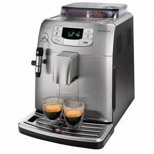 Kaffeevollautomat Im Angebot : saeco kaffeevollautomat kaffee und espressomaschinen einebinsenweisheit ~ Eleganceandgraceweddings.com Haus und Dekorationen