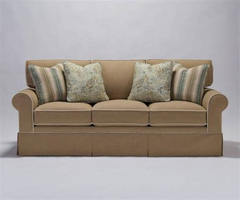 paula deen home sectional sofa 93 best images about upholstered furniture on