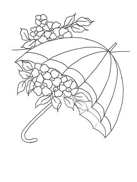 disegni ricamo da scaricare gratis disegni da ricamare ombrello con fiori magiedifilo it
