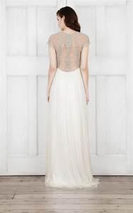 vintage wedding dresses catherine deane modwedding With catherine deane used wedding dress
