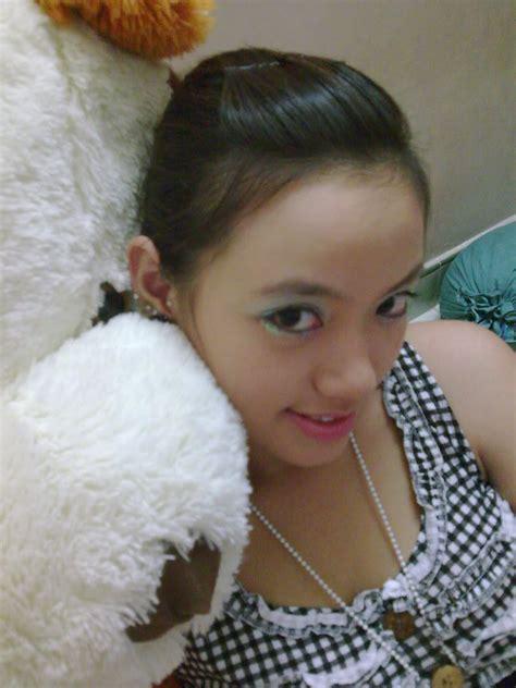 Foto Memek Gadis Jepang Cantik Mulus Putih