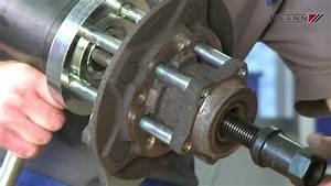 Ford Transit Anhängerkupplung Anleitung : kl 0040 86 radlager werkzeugsatz ford transit mit ~ Jslefanu.com Haus und Dekorationen