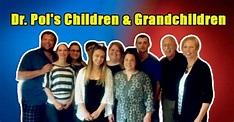 Meet All of Dr. Pol's Children & Grandchildren; How many ...
