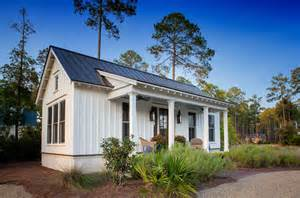 cottage floorplans gallery palmetto bluff cottage furey barefoot interiors