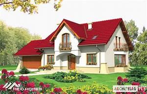 Billige Häuser In Deutschland Kaufen : h user zum verkauf in deutschland 28 images okal ~ Lizthompson.info Haus und Dekorationen