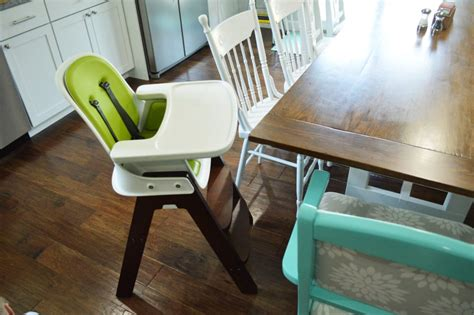 oxo tot sprout high chair ultimate baby registry guide our favorite baby gear