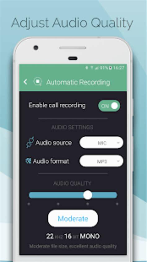 automatic call recorder windows  apktodownloadcom