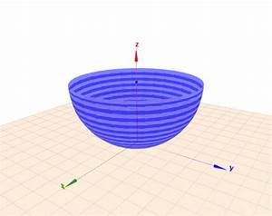 Geoservant 3D | Create solid Geometry in 3D