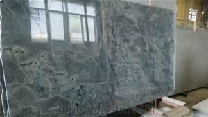 Atlantic Lava Stone : atlantic lava stone sky blue tile slab from china ~ Markanthonyermac.com Haus und Dekorationen