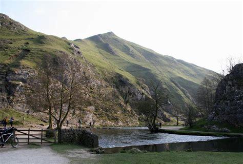 List Of Sites Of Special Scientific Interest In Derbyshire