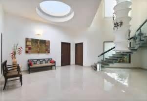 your floor decor modern granite floor design