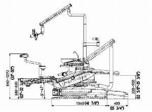 A12 Operatory System