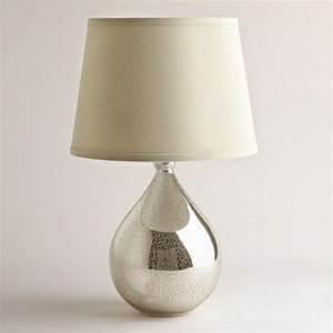 Stehlampe Weißer Schirm : stehlampen modern sorgen sie f r abwechslung und originalit t ~ Indierocktalk.com Haus und Dekorationen
