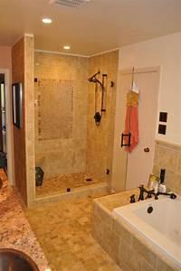 Ekstrand Design Build  Bathroom