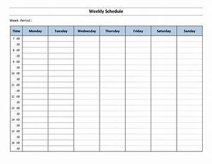 construction schedule template excel free download excel With building work schedule template